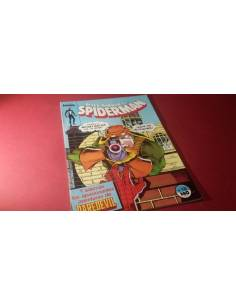 SPIDERMAN 131 EXCELENTE...