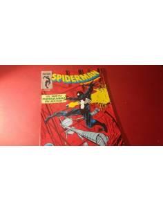SPIDERMAN 152 MUY BUEN...