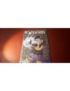 WITCHFINDER 4 EXCELENTE...