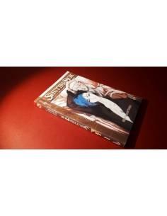 DE KIOSCO SHUTTER BOX 1...