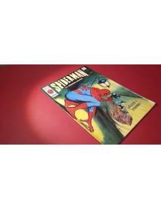 SPIDERMAN 41 VERTICE VOL III