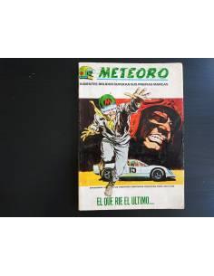 MUY BUEN ESTADO METEORO 5...