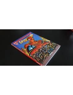 DE KIOSCO SPIDERMAN 20...