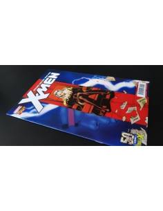 DE KIOSCO X-MEN 23 VOL IV...