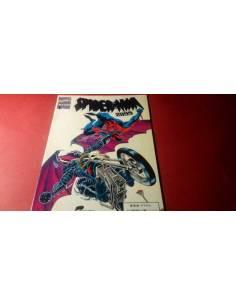 SPIDER-MAN 2099 - 1 vol 2...