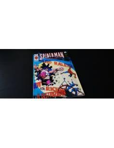 SPIDERMAN 57 VOL III VERTICE
