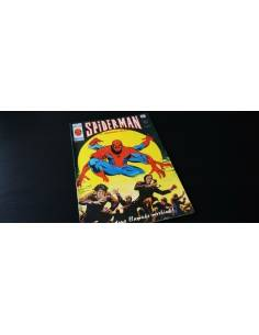 SPIDERMAN 47 VOL III VERTICE