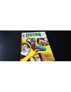 SPIDERMAN 5 VOL II VERTICE