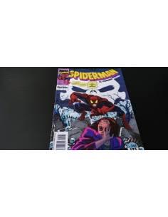 EXCELENTE ESTADO SPIDERMAN...
