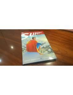 SUPERMAN EXCELENTE ESTADO...