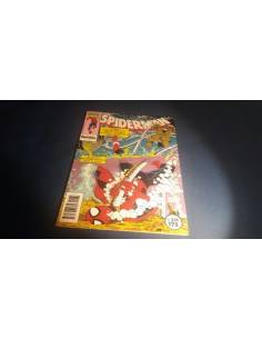SPIDERMAN 274 VOL 1...