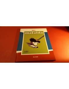MAFALDA 2 EXCELENTE ESTADO...
