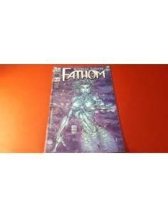 FATHOM 9 EXCELENTE ESTADO...