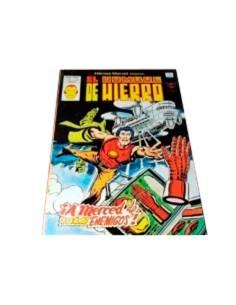 EXCELENTE ESTADO HEROES...