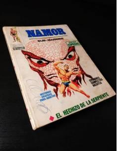 NORMAL ESTADO NAMOR 4...