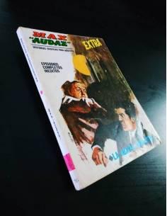 BUEN ESTADO MAX AUDAZ 15...