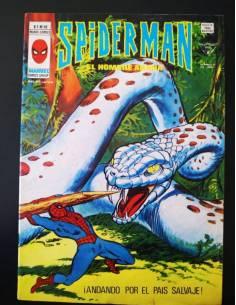 SPIDERMAN 49 VOL III VERTICE