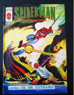 SPIDERMAN 53 VOL III VERTICE