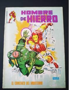 BUEN ESTADO HOMBRE DE...