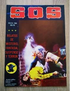 EXCELENTE ESTADO SOS 9...