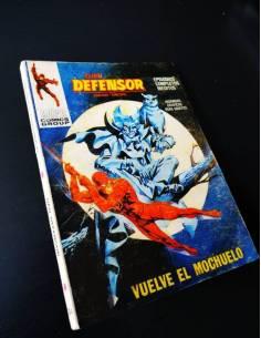 BUEN ESTADO DAN DEFENSOR 34...