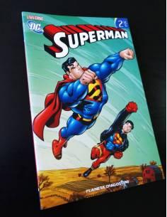 DE KIOSCO SUPERMAN 2...