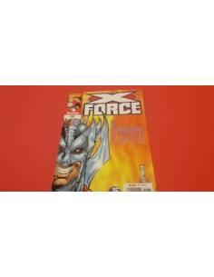 X FORCE 32 VOL 2 EXCELENTE...