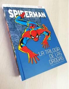 DE KIOSCO SPIDERMAN 3 LA...