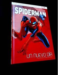 DE KIOSCO SPIDERMAN 52 UN...