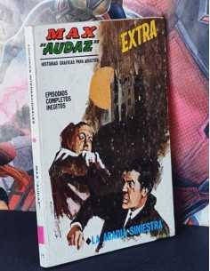 CASI EXCELENTE ESTADO MAX...