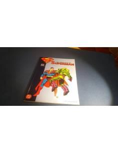LAS AVENTURAS DE SUPERMAN 2...
