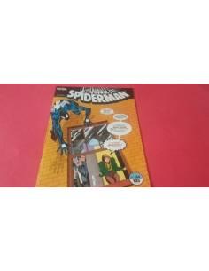 SPIDERMAN 114 VOL 1...