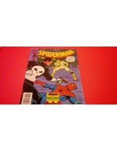 SPIDERMAN 206 VOL 1...