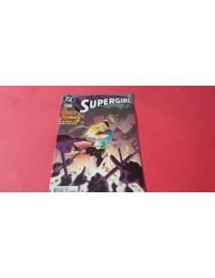 SUPERGIRL 41 EXCELENTE...