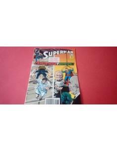 SUPERMAN 76 EXCELENTE...