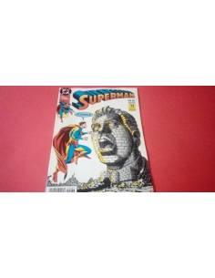 SUPERMAN 86 EXCELENTE...