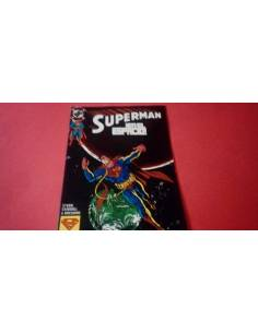SUPERMAN 60 EXCELENTE...