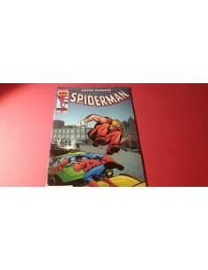 SPIDERMAN DE JOHN ROMITA 34...
