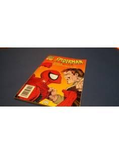 SPIDERMAN 6 VOL II...