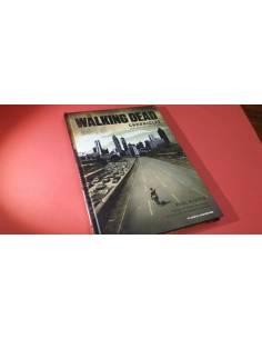 EXCELENTE THE WALKING DEAD...